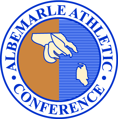 AAC Logo Color