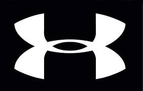 cropped-under-armour.jpg