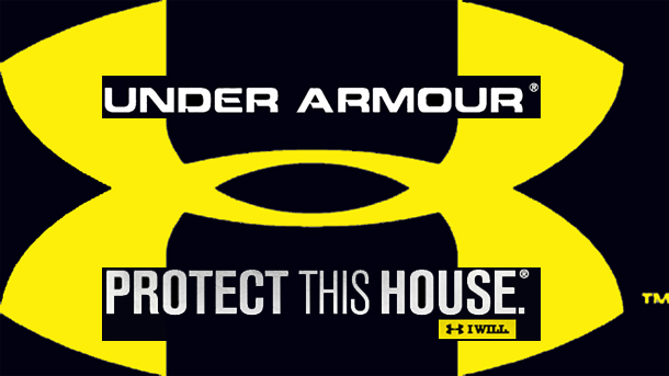 Manteo Redskins – Manteo High School Official Athletics ...Under Armour Wallpaper Protect This House